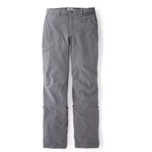 REI Co-op Kornati Roll-Up Pants - Women's Size 6